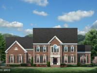 New construction - 5 a , 3 car garage , approx. 4823