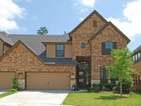 Priced to sell eagle springs townhome *premium location