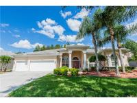 Location & value! Live the dream in this spacious 4