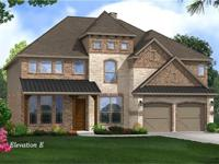 Lago Mar features lush landscaping, community lakes and