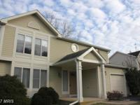 Beautiful single family home at Town home price!