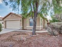 Awesome Coldwater Springs home on large corner lot!