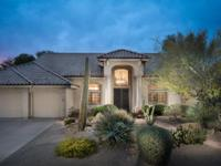 Luxurious home priced below market! NEW Roof, NEW Hot