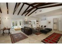 Fabulous designer remodeled 4 bed/3 bath pool home.