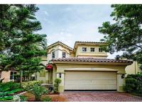 Stunning 4 bed 3 bath property in Bellagio at Vizcaya.