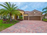 Stunning community of Bridgewater in Lakewood Ranch!