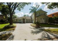 Immaculate two story pool home in lake-access, gated