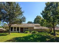 Beautifully updated 4br 3ba canal-front pool/spa home