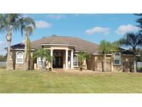 Come and see the beautiful home over 3,000 sqf, on an