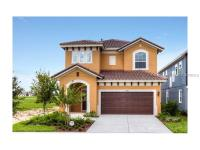 If you are looking for a new home, You must see this