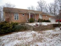 What's not to like? Well maintained 4 Bedroom 3 Bath