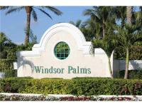 Gorgeous home in windsor palms, huntington (los