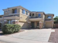 Huge price reduction! MOVE-IN READY! OWNER MIGHT CARRY!