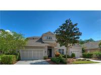 Fantastic executive home custom built in 2005 by