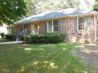 Just remodeled! Beautiful four sided brick with four