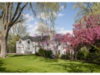 1520 edgcumbe , stately 1936 home on a sprawling and