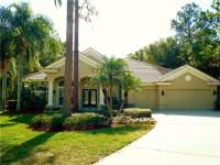 This stunning pool home has it all! Located in the