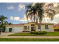 Come see this gorgeous 4BR + Office/3BR/3CG waterfront