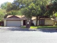 Great location! Walking distance to elementary, middle