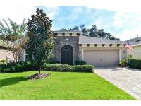 Perfection! 4/3/3 on a conservation lot! Beautiful open