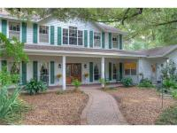 Lifetime home in a beautiful lakefront setting! Your