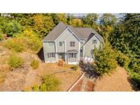 This One Of A Kind Home Has Numerous Upgrades And