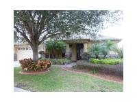 What an opportunity! Gorgeous 4 BR 3 BA pool home on