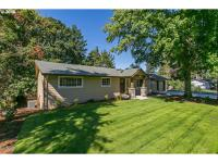 Wonderful daylight ranch in terrific Palisades