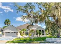 Welcome to the Oaks! This 4 bed/3 bath pool home sits