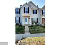 This must see th has 4 br, 3.5 ba that features updated