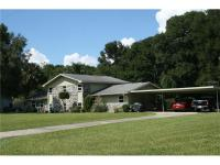 Nice price reduction!! Well maintained pool home in one