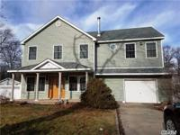 Bank Foreclosure - Sold As-Is And Where Is...No