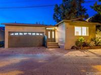 Just listed! Located in the Emery Park Hills District,