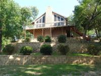 STUNNING but comfy home and cabin on 1.5 acres with