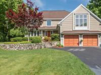 Andover Country Club! MANY NEW UPDATES: Hardwood floors