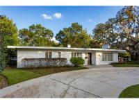 Wonderful opportunity in the Vias to remodel or build