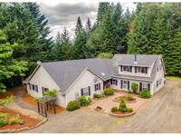 Peaceful retreat w/tile & wood accents galore! The