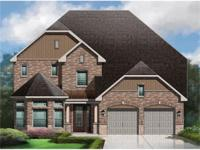 Incredible 4 bed/3.5 bath, Formal dining, Study, PLUS