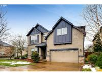 Abundant upgrades & custom finishes! Gleaming hwoods &
