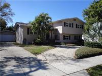 Great Opportunity to acquire a quality updated property