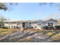 Remodeled & move n ready with no hoa, entertain friends