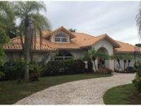 Sensational 4 br / 3 full ba, 3000 sq.Ft., with perfect