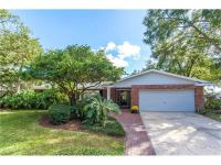 Welcome home! This spacious 4 bedroom 3 bath home is on