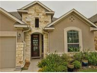 Gorgeous 4 Bdrm, 3 Full Bath, 1 story stucco executive