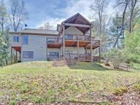 Fantastic Year Round View from this private, end of