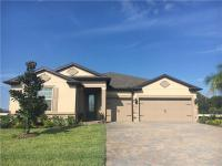 Stunning Creekview will be ready for you to call home