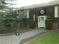 Check out new price on this 2, 000+ sq. Ft. 4 bedroom,