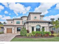 LIKE NEW Executive home or family retreat in Bonita