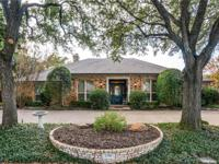 Fabulous, impeccably maintained home in Highlands of