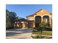 SHORT SALE. Awesome opportunity to live in fabulous